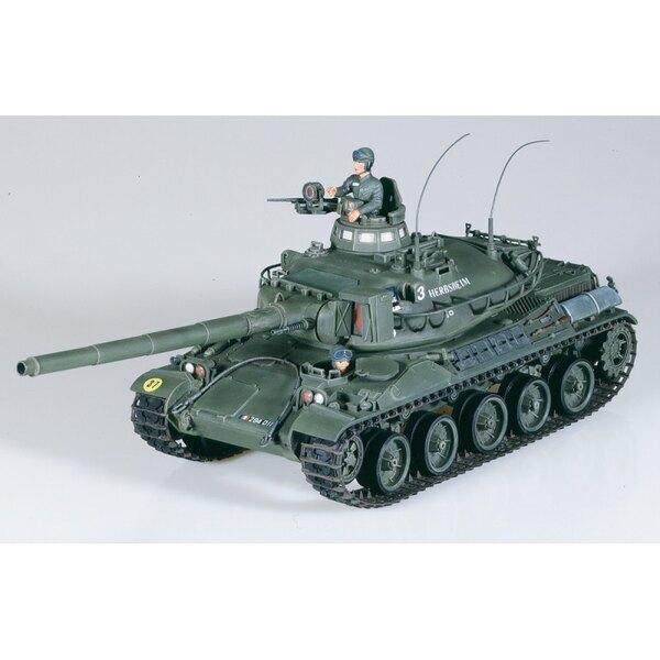 AMX 30 105