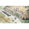 french napoleon artillery