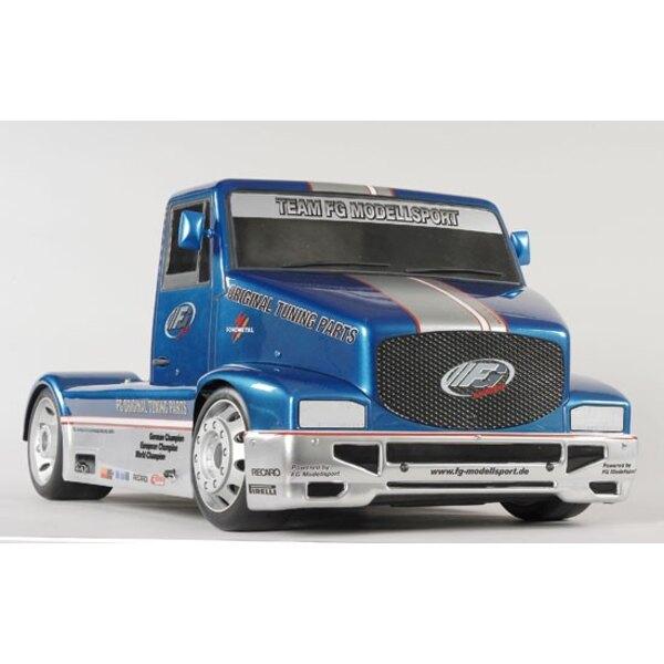 Sportline08 Super Race truck RTR