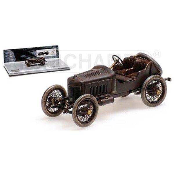 Hispano-Suiza 45CR 1911