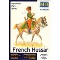 French Hussar, Napoleonic Wars Series