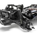 STRADA SC EVO 1/10 2.4G RTR Maverick 1500MV12605