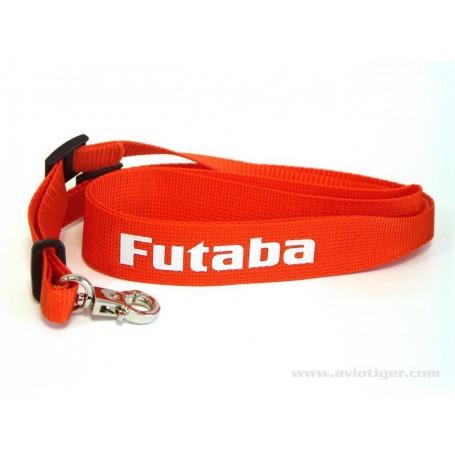 SANGLE FUTABA 14/18MZ Futaba 01001647