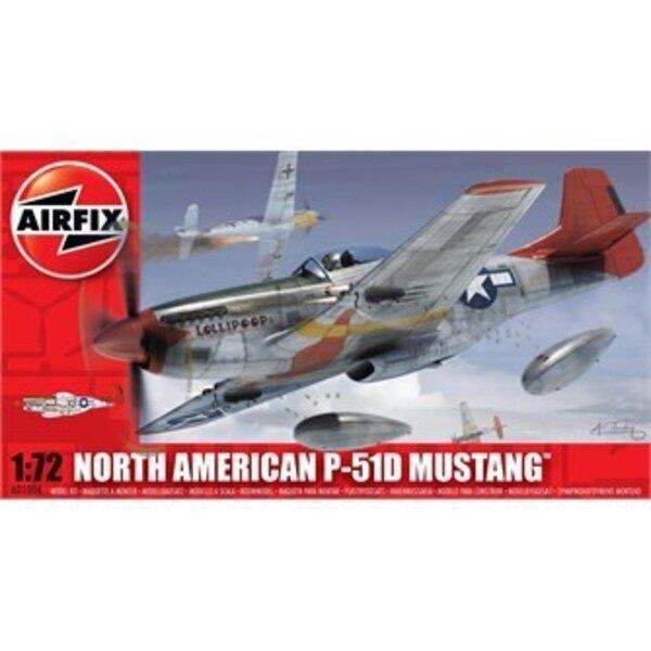 Airfix -1004