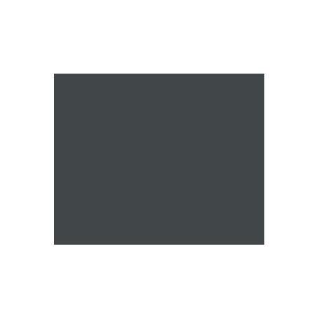 RLM71 dunkelgrün Humbrol HU242