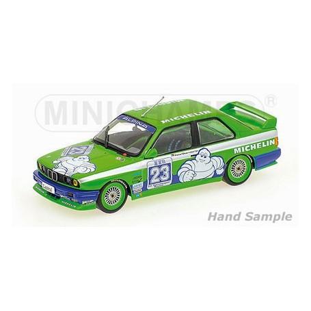 BMW M3 Alpina DTM 88