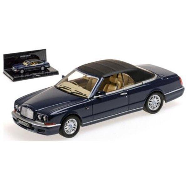 Bentley Azur 1996