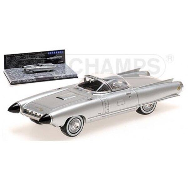 Cadillac Cyclone XP 74