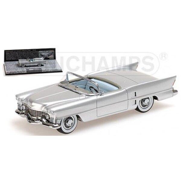 Cadillac LeMans Dream Car