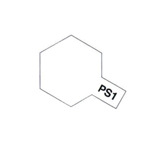 blanc polycarbon.bombe 86001