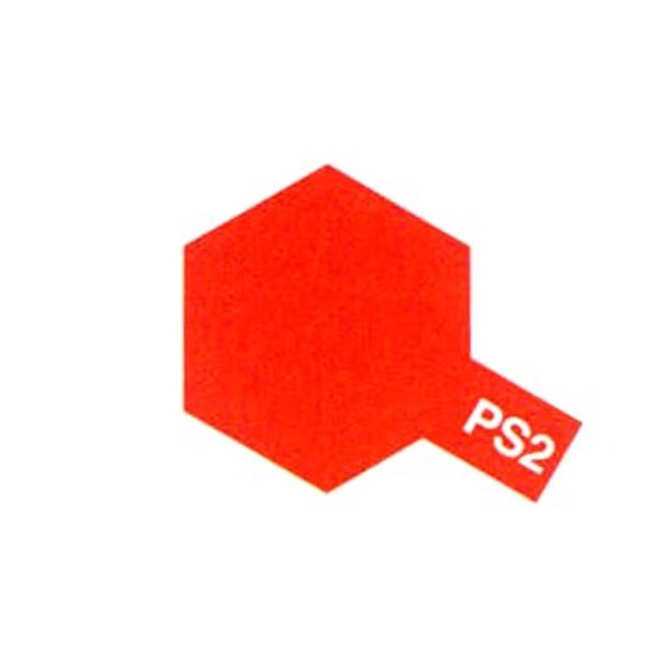 rouge polycarbon.bombe 86002