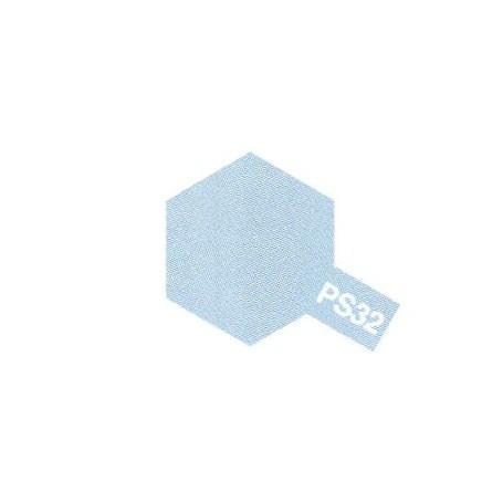 gris polycarbon.bombe 86032 Tamiya TAMIPS32