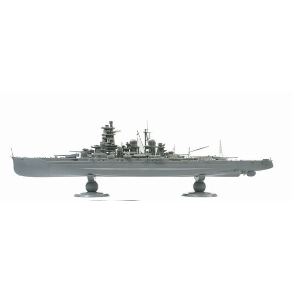 Kongo marine imperjapona