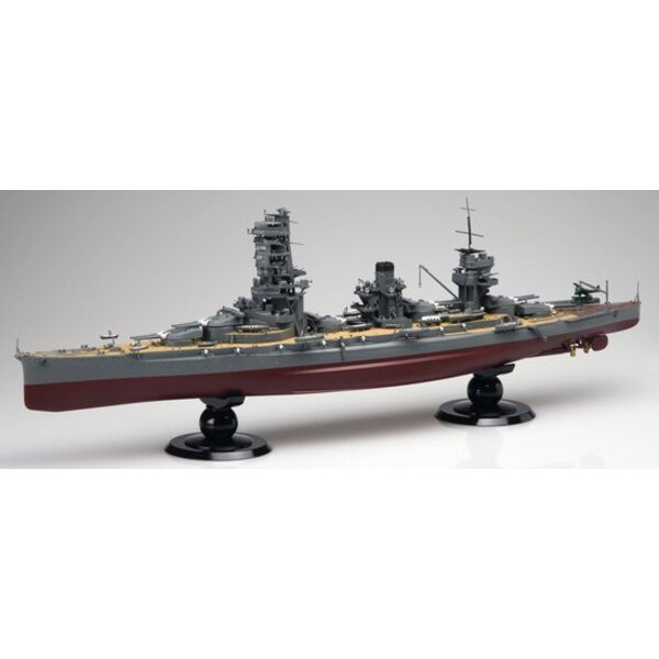 Yamashiro marine impjapo