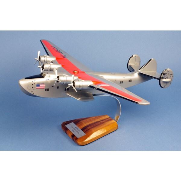Boeing 314 Atlantic Clipper