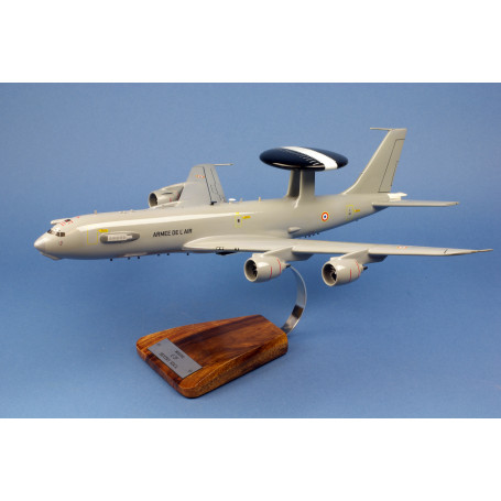 Boeing Sentinel E.3F N / G