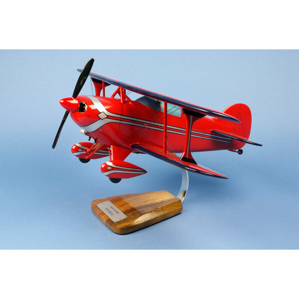 Pitts Special S.2