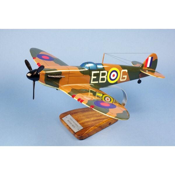 Spitfire Mk.I