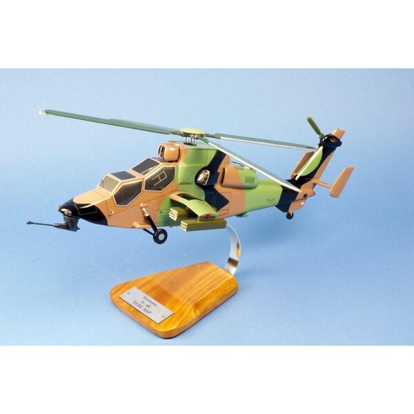 EC-665 Tiger HAP