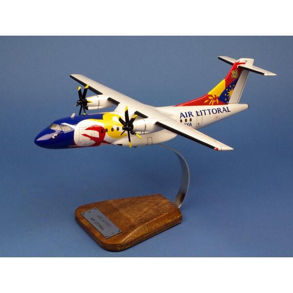 ATR42-500