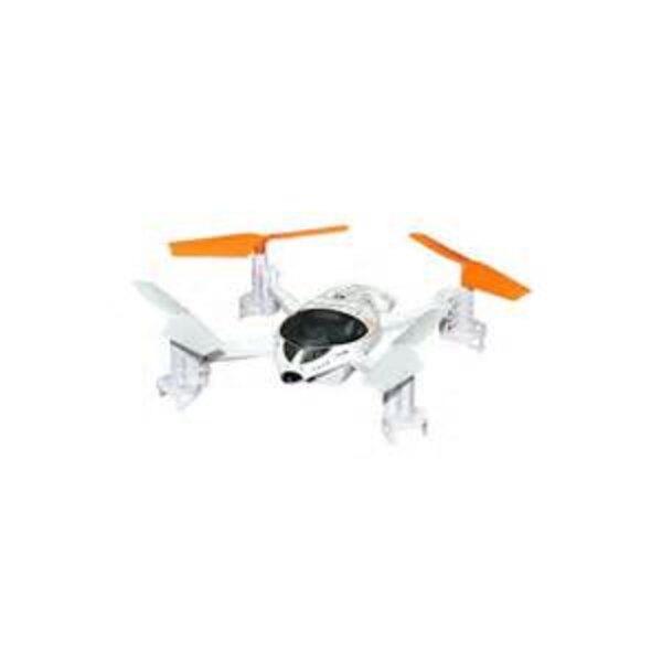 Drone DRONE QR 100WS Android Devo 4 Mode 1
