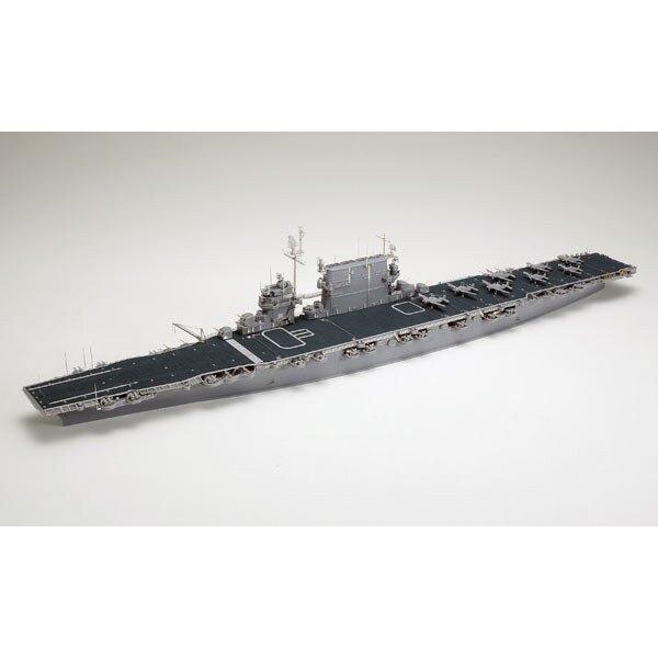CV-3 Saratoga + Détails Pontos