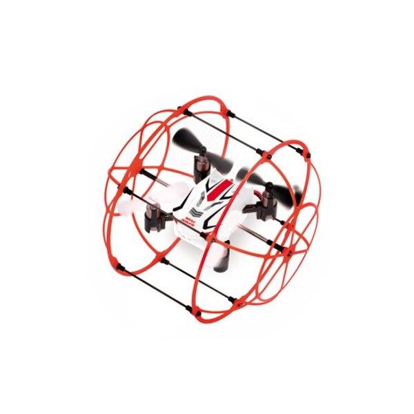 Drone MINI JOKER