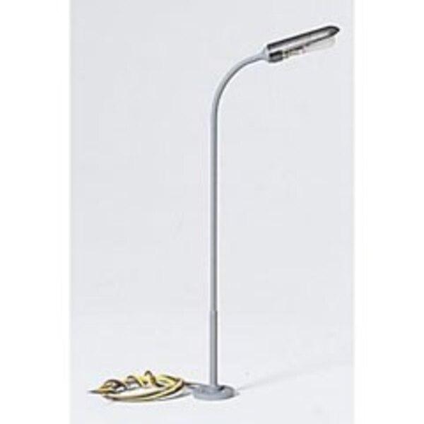 LAMPADAIRE SIMPLE 12CM