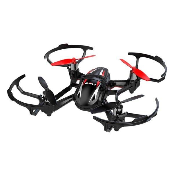 INVERTER quadricopter