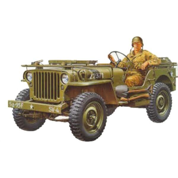 maquette militaire 1 35 me et v hicules militaires 1 35 me avec 1001maquettes. Black Bedroom Furniture Sets. Home Design Ideas