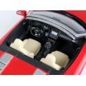 Audi R8 Spyder Model Set - coffret contenant la maquette, les peintures, pinceau et colle Revell REVE67094