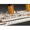 R.M.S Titanic Édition Commémorative du 100ème anniversaire