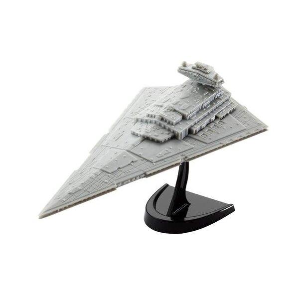 Star Wars Pocket - Imperial Star Destroyer