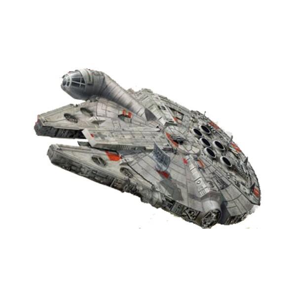 Millennium Falcon(TM)