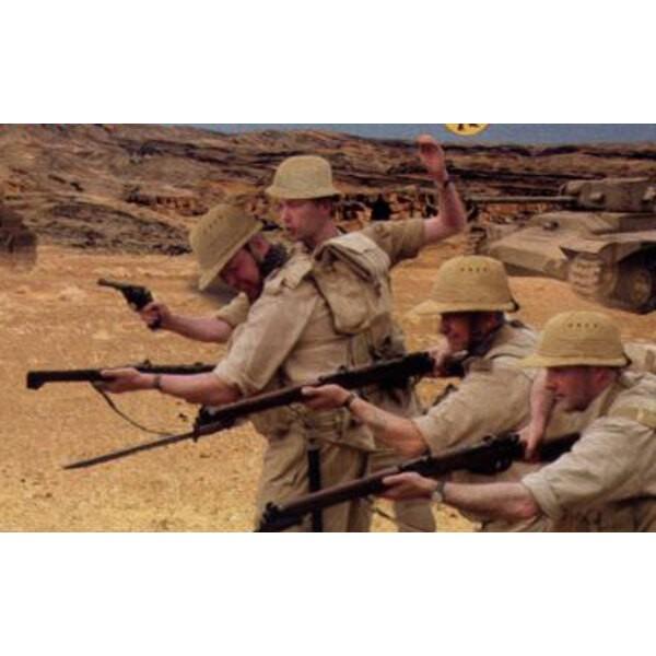 Union d'Afrique du Sud d'infanterie
