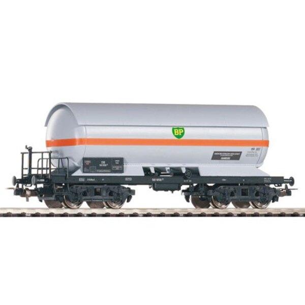 Wagon citerne gas BP DB