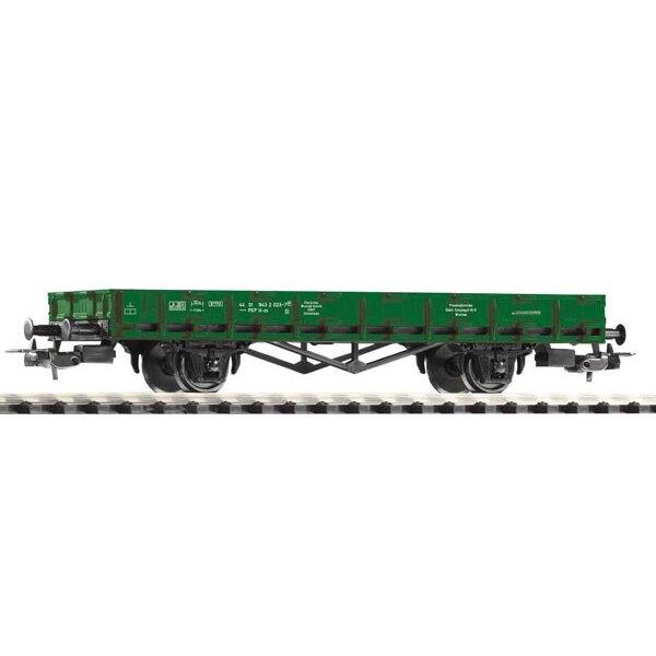 Vagón T-ZX PKP