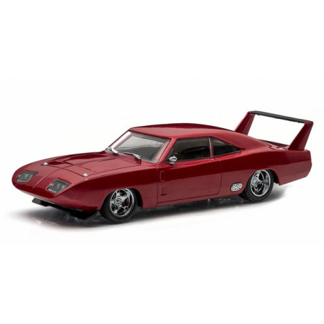 """DODGE CHALLENGER SRT8 2012 """"FAST AND FURIOUS 6 (2013)"""""""