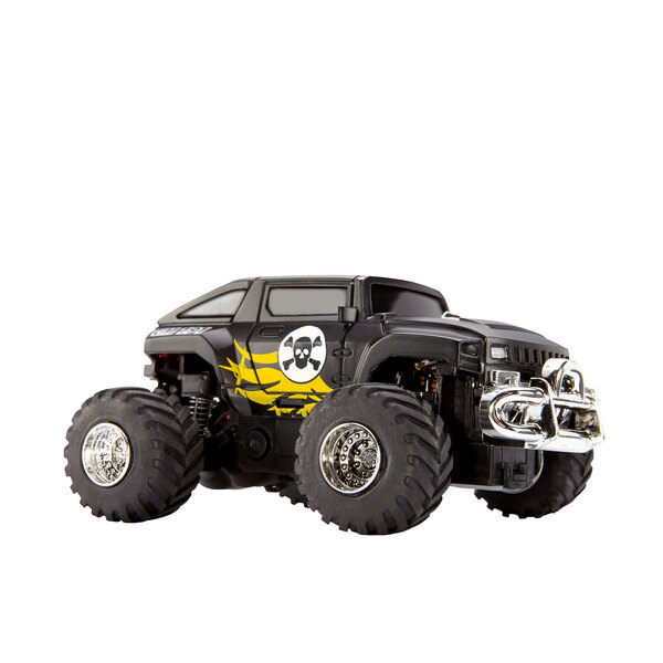 Mini Monster Truck CM191