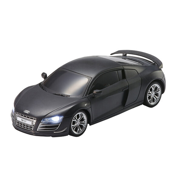 RC High Scale Cars - Audi R8