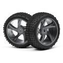 pneus montes ion xb/sc