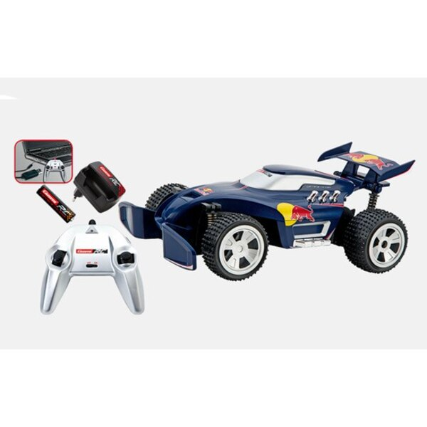 RC Red Bull RC1 2.4G