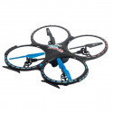 Drone GRAVIT VISION 2.4 Lrp 2700220704
