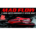mad flow f1 br rts combo