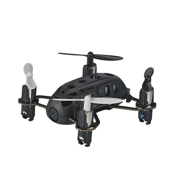 CAM QUAD NANO Quadrocopter