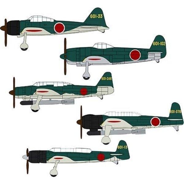Porte avion toutes les maquettes avec - Porte avion japonais seconde guerre mondiale ...