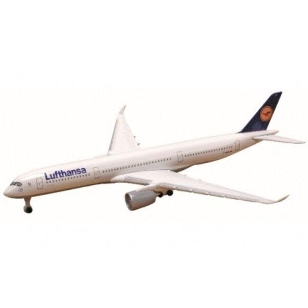 AIRBUS A350-900 LUFTHANSA
