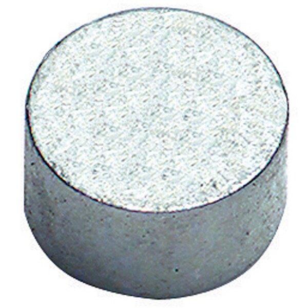 Switch magnet, round.