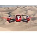 Drone QUADRICOPTERE ATON