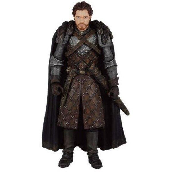 Le Trône de fer série 2 Legacy Collection figurine Robb Stark 15 cm